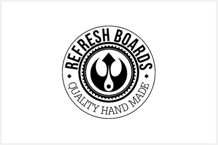 refresh_boards_sponsors