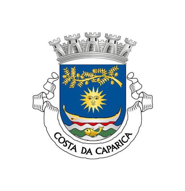 brasaocostacaparica